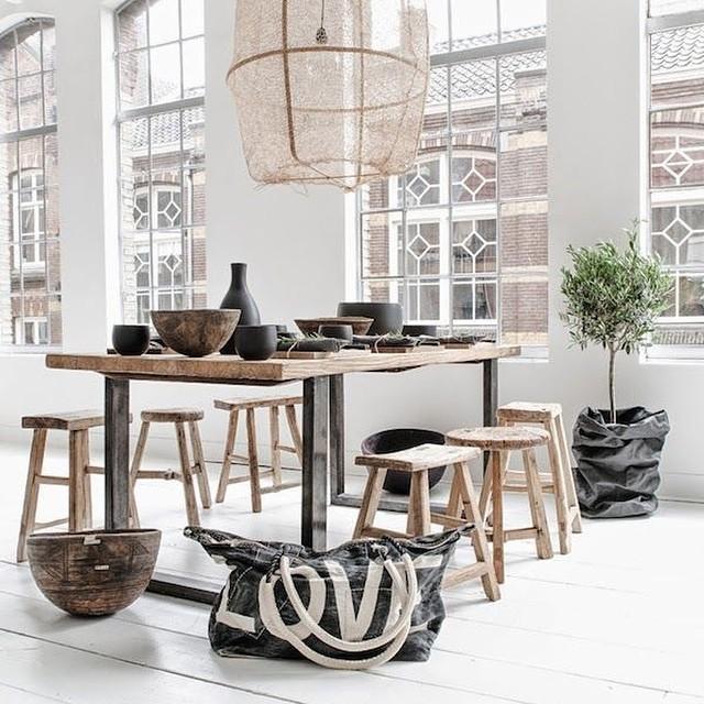 interior inspiration beeswonderland