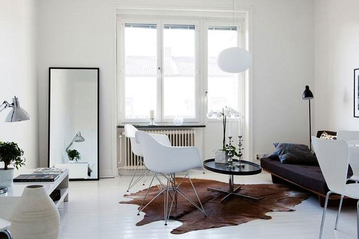 Interior Inspiration interior inspiration
