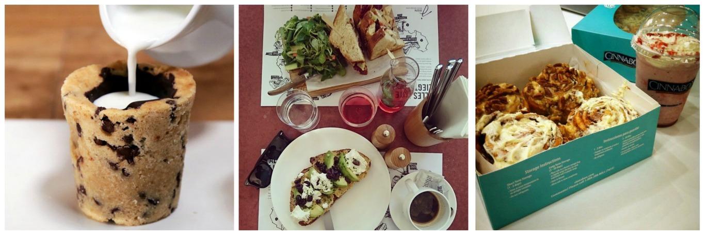 insta lately beeswonderland instagram